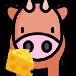 Buey-Parmesano