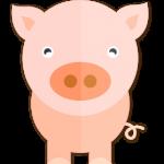 Doble de Cerdo